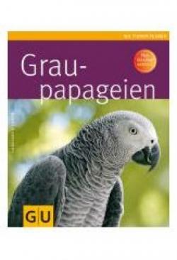 """""""Graupapageien"""""""