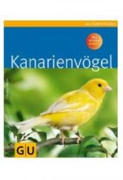 """""""Kanarienvögel"""""""