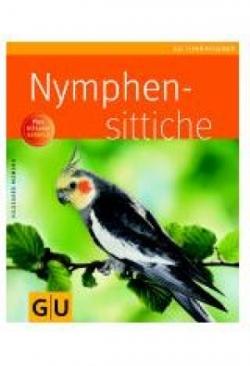 """""""Nymphensittiche"""""""