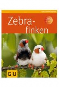 """""""Zebrafinken"""""""
