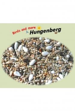 Sperlingspapageienfutter, 1 kg (auch f..