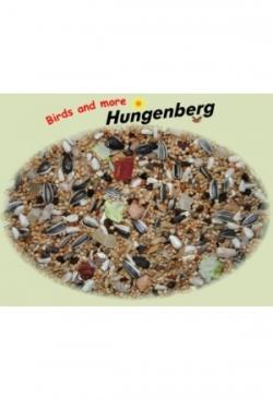 Grosssittichfutter Menu spezial, 1 kg