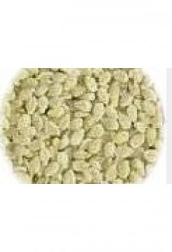 Sesamsamen geschält, 1 kg