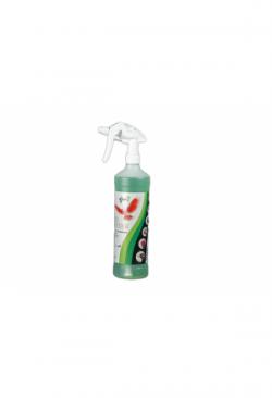 Green7 Bird Breeder Reinigungsmittel, ..
