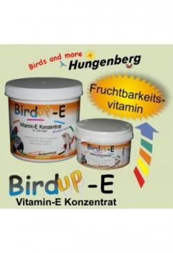 Bird up - E, 100 g