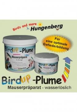 Bird up - Plume, 400 g