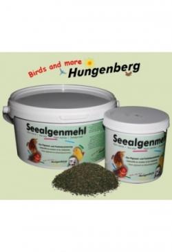 Seealgenmehl, 700 g