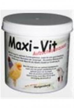 MaxiVit, 500 g