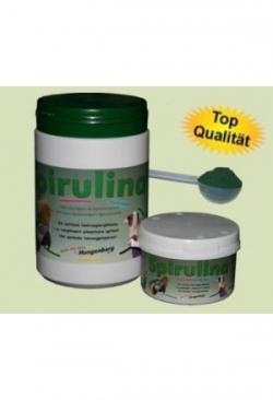 Spirulina, 100 g