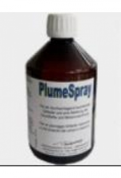 Plume Spray, 250 ml