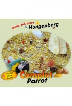 Complet Parrot, 1 kg