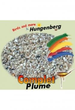 Complet Plume, 1 kg