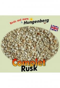 Complet Rusk, 1 kg