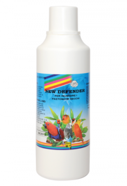 Defender NEW, 1 kg