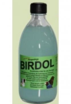Birdol, 250 ml