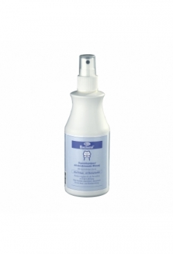 Bactazol, 250 ml