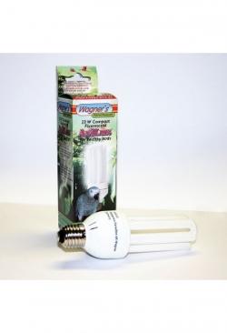 AviLUX Birdlamp, die Vogellampe für Pa..