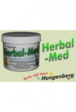 Herbal - Med, 75 g