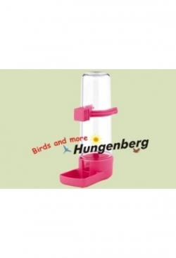 Futter- und Wasserspender universal, 1..