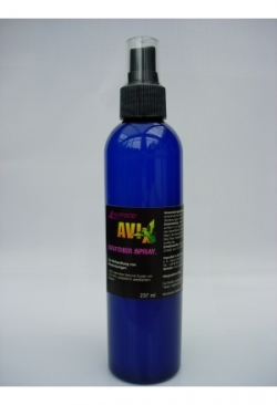 AVIx/HEALx Soother® Spray 237 ml