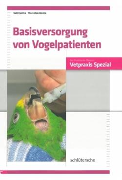 Kostka & Bürkle: Basisversorgung von V..