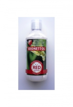Bionettol, 500 ml