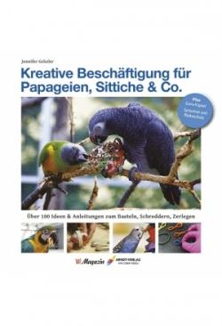 J. Gekeler: Kreative Beschäftigung für..