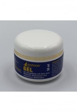 Avifood Gel, 50 ml