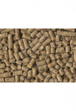 Start & Grow, 25 kg, 3 mm Pellet