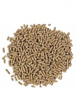 Scharrel-Korrel (Korn/Pellets), 25 kg