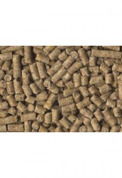 WW - Entenfutter, 25 kg