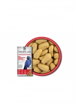 Tropican High Performance Formula, 4 m..