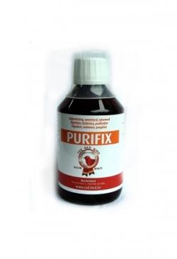Purifix, 250 ml