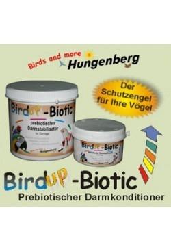 Bird up - Biotic, 100 g