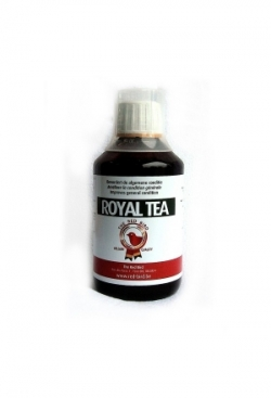 Royal Tea, 250 ml