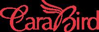 CaraBird GmbH