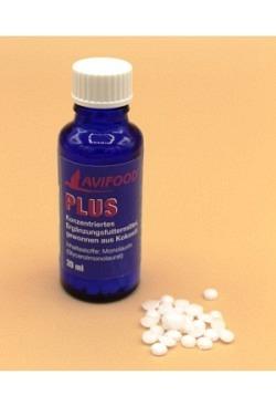 Avifood Plus, 20 g