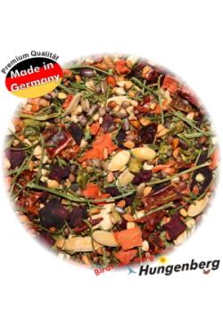 Sittich Gemüse-Mix, 300 g